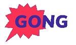 לוגו-3